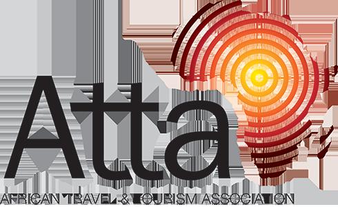 African Travel & Tourism Association (ATTA)