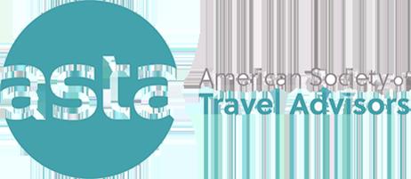 American Society of Travel Advisors (ASTA)