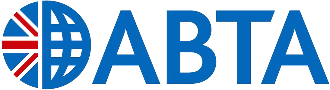 Association of British Travel Agents (ABTA)