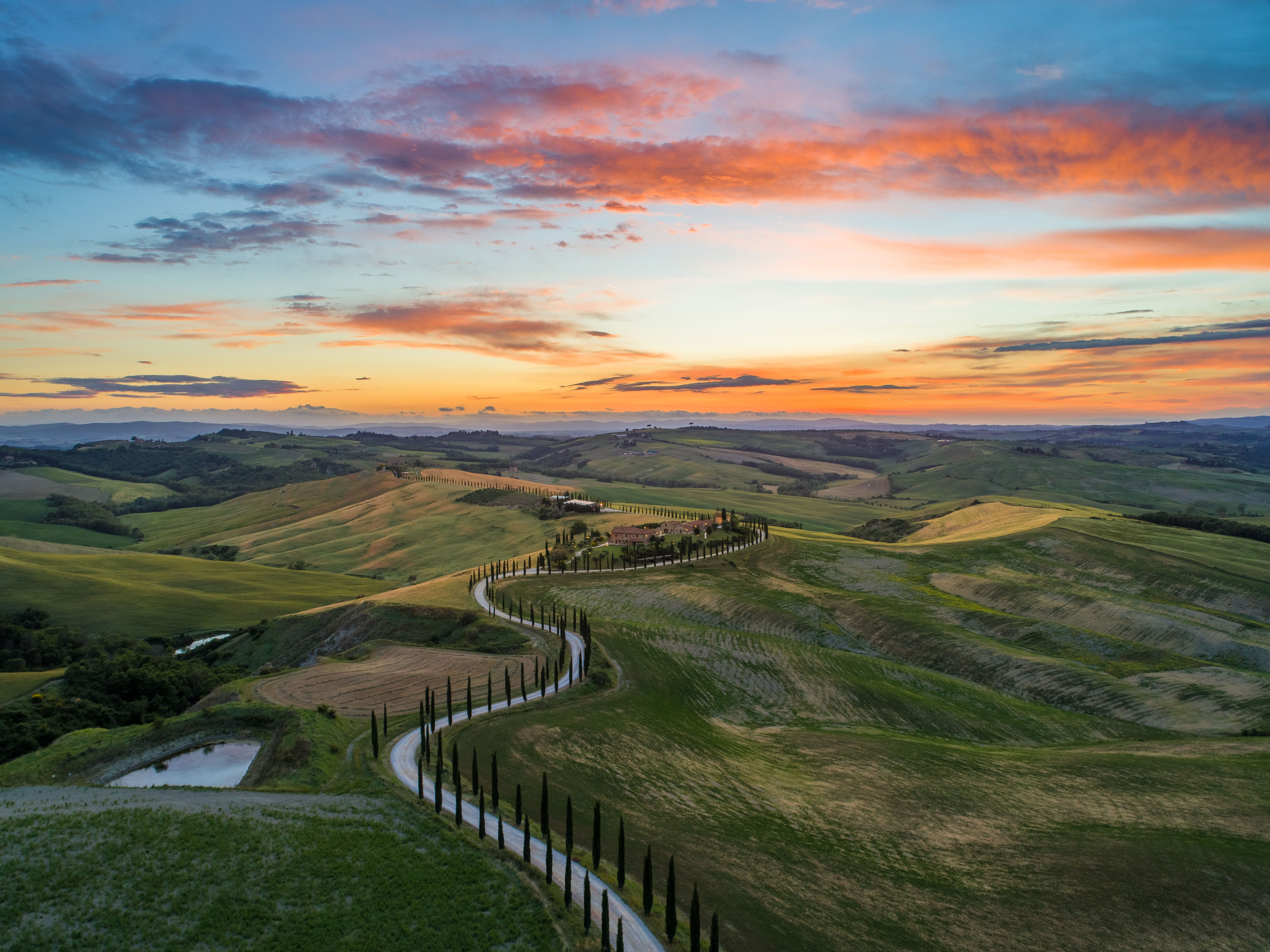 Tuscany Wine Tours: The 9 Best Trips (And Tips ...