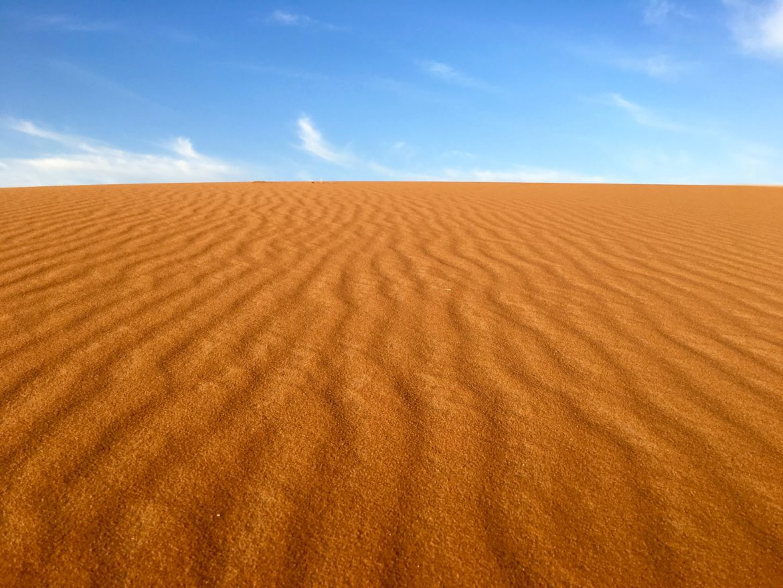 Private Morocco desert tours