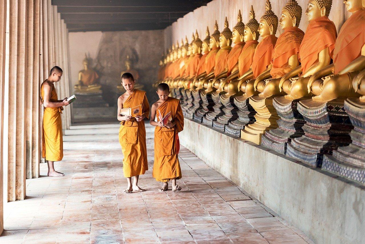 vietnam itinerary 7 days