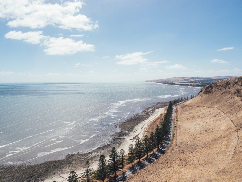 South Australia Travel