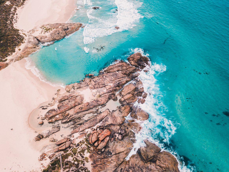Western Australia Tour