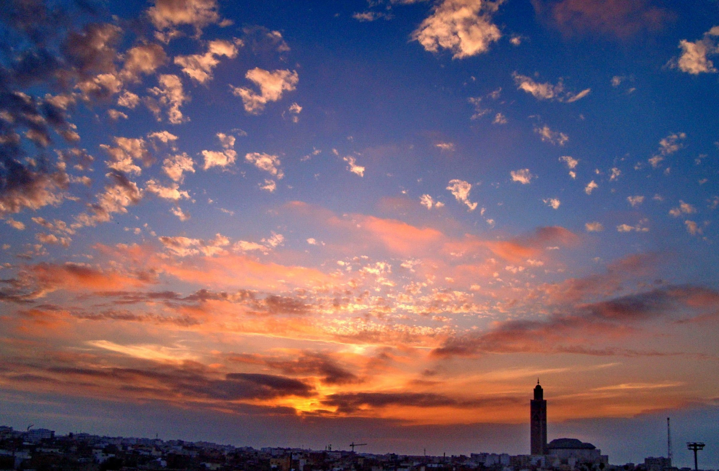 10-Day Majestic Morocco - Morocco Itinerary