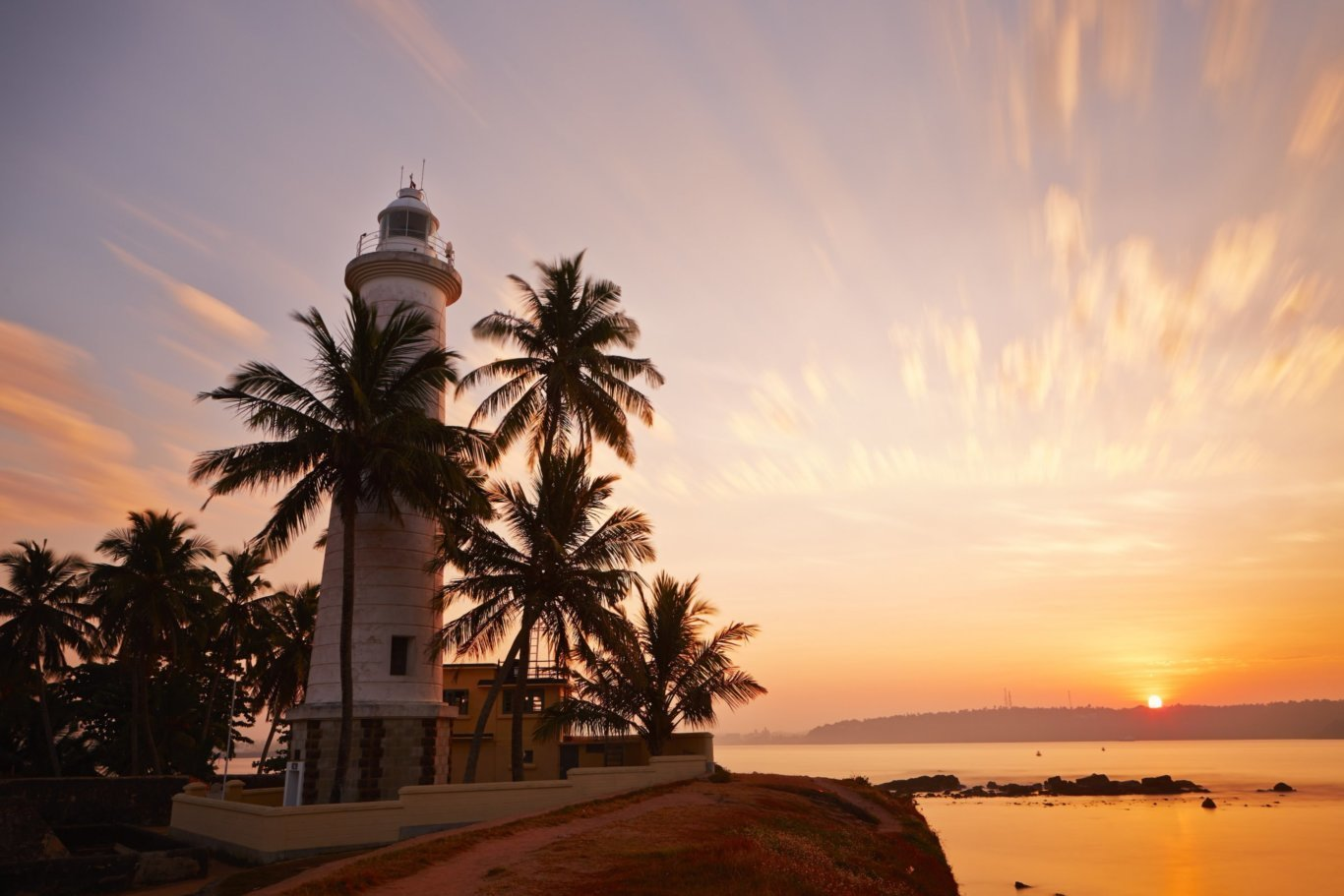 13-Day World Heritage Tour - Sri Lanka Itinerary