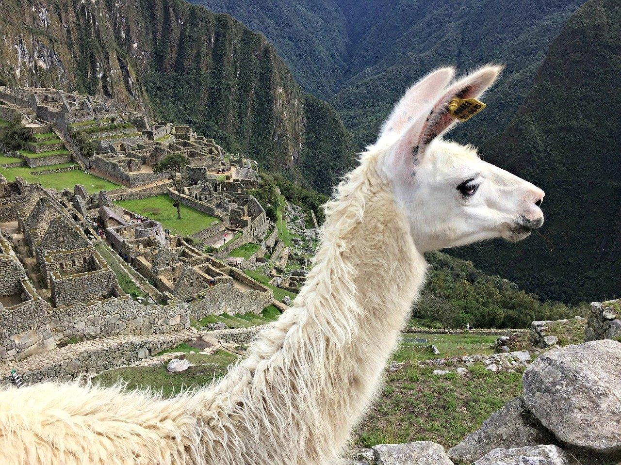 13-Day Classic Peru - Peru Itinerary