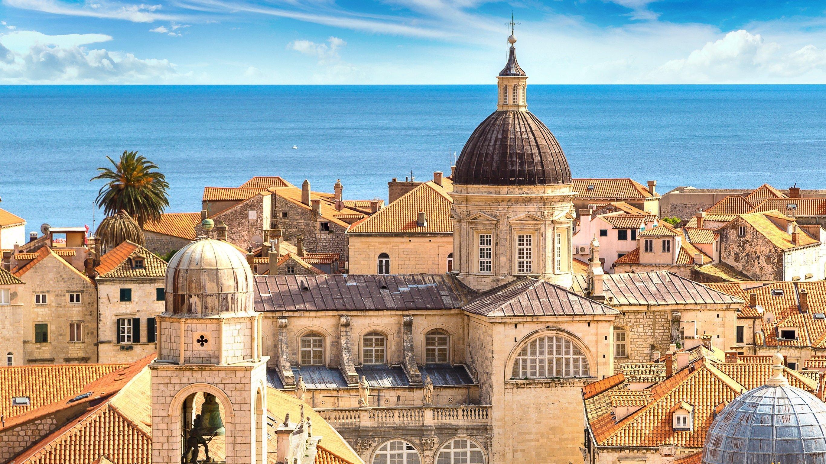 5-Day Explore Dubrovnik & Surrounds - Croatia Itinerary