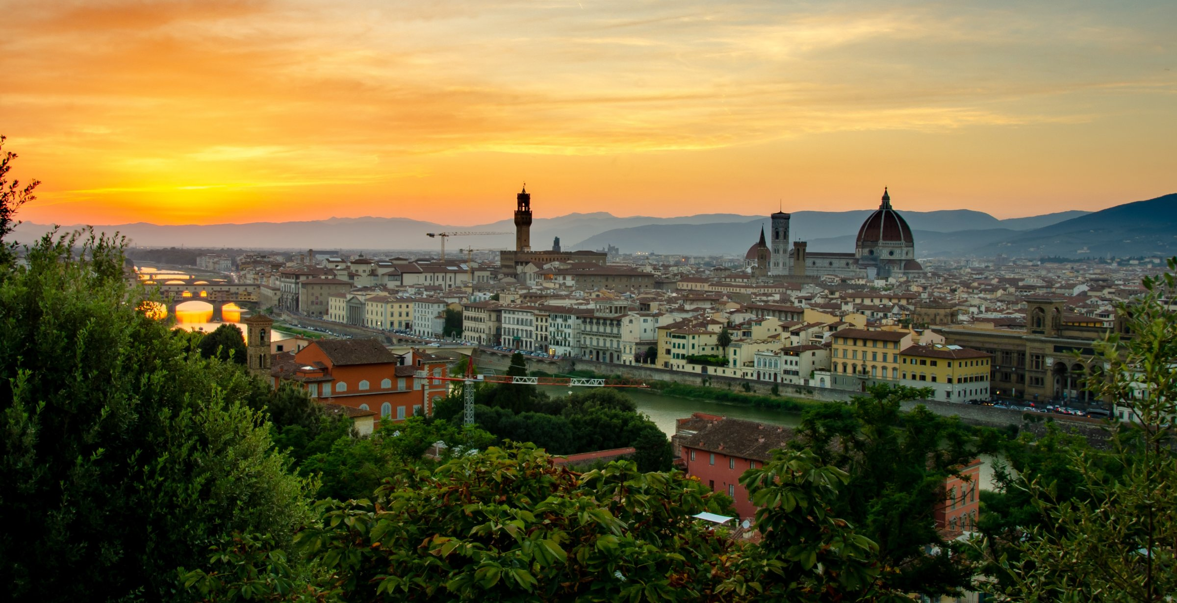 14 Day Venice Florence Siena Sorrento Rome Vatican City And Italy Itinerary