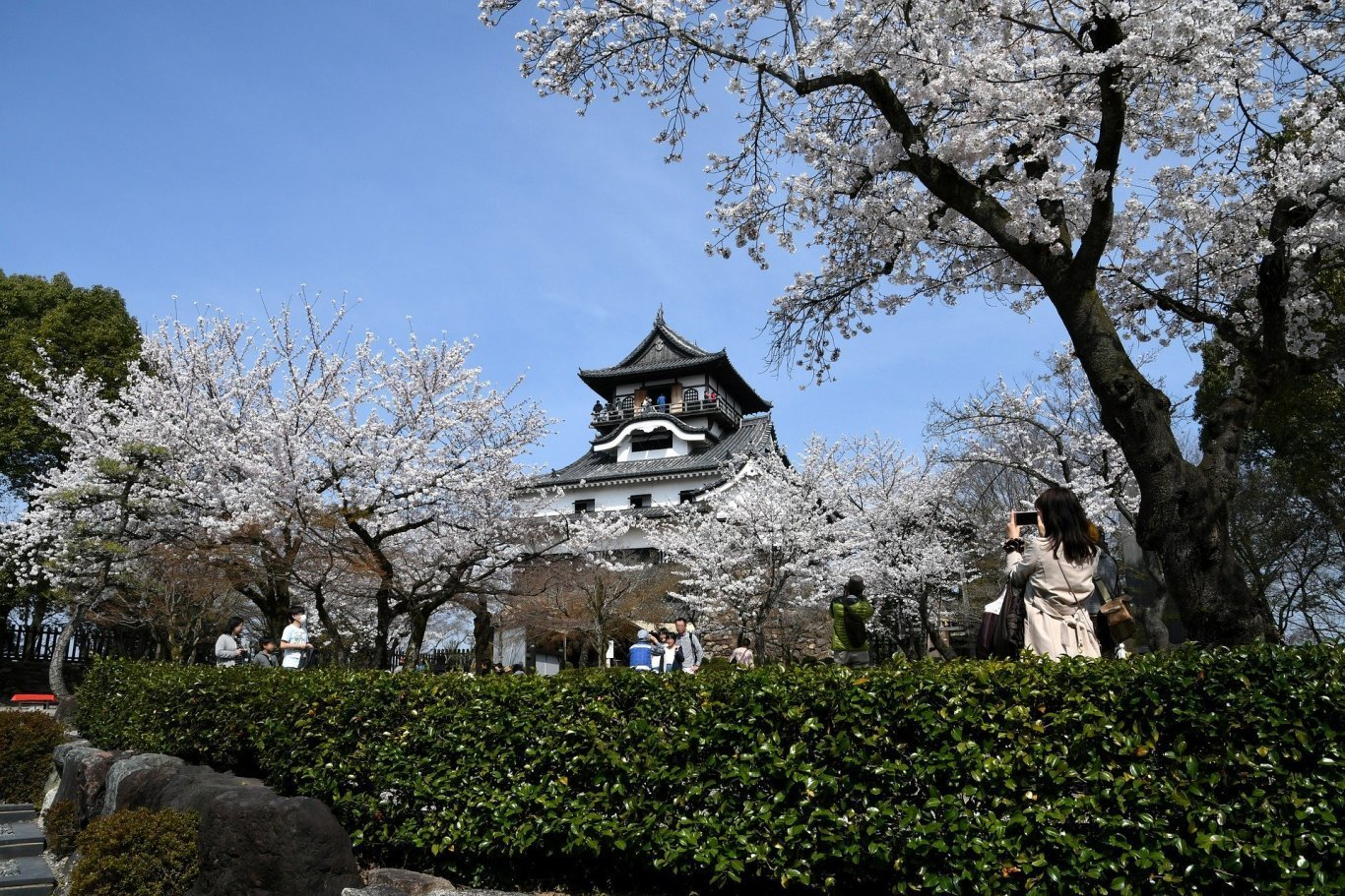 4-Day Samurai Craft in Japan - Japan Itinerary