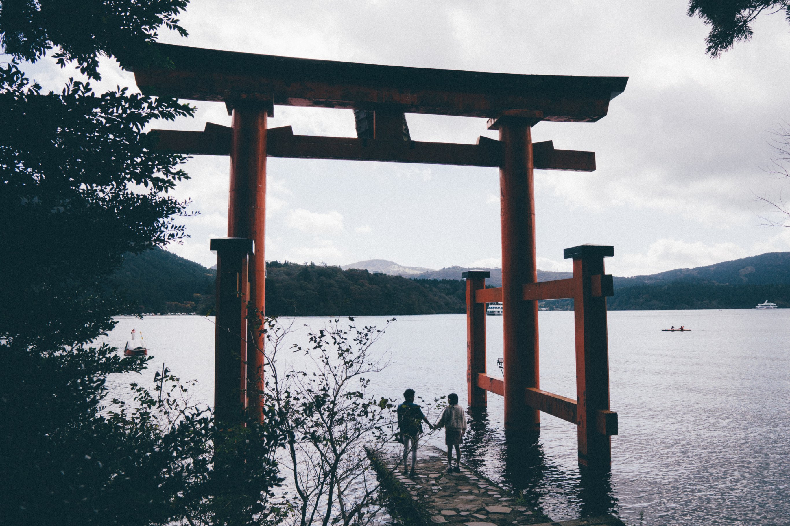 6-Day Essentials of Japan from Tokyo - Japan Itinerary