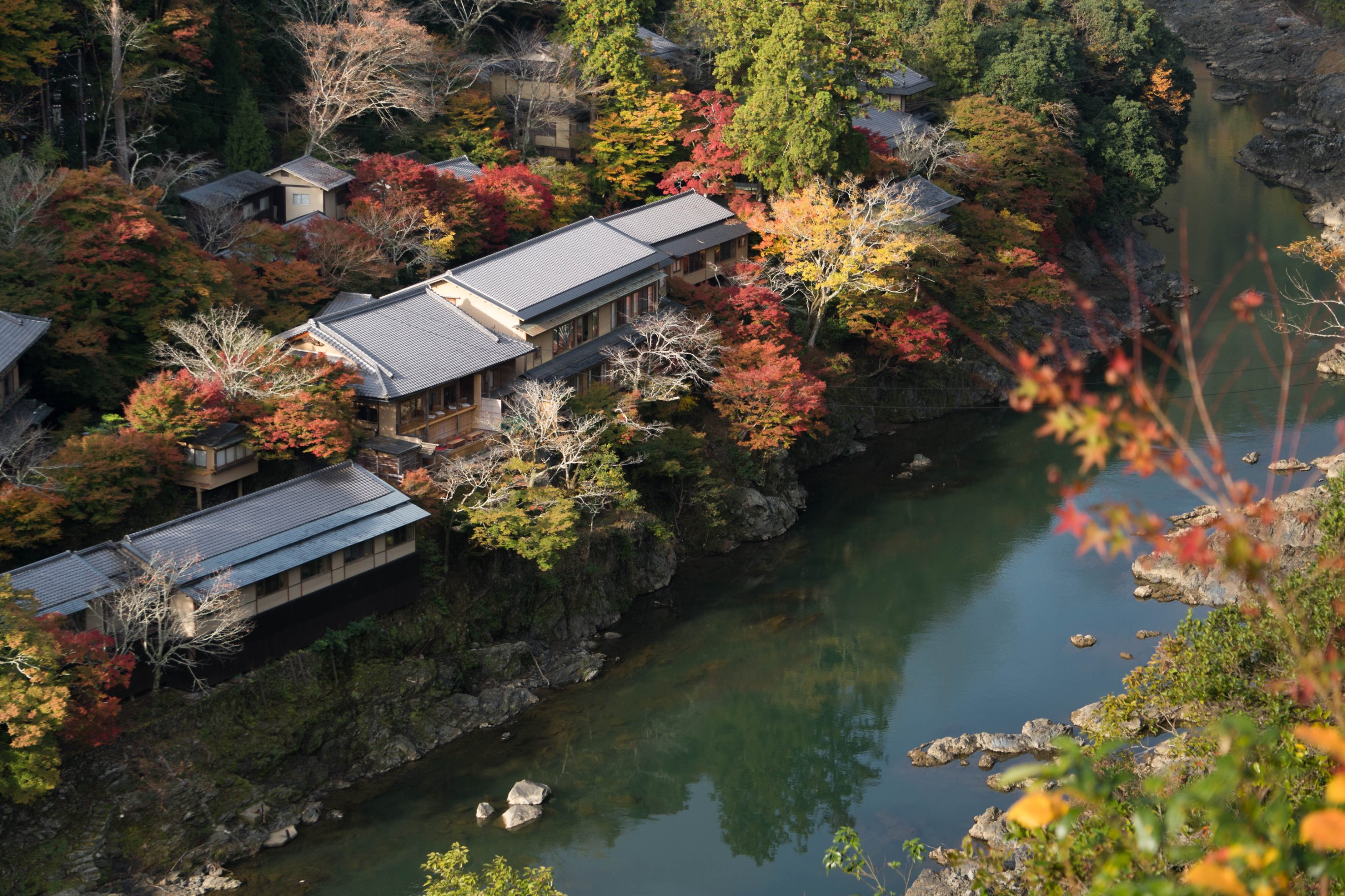 16-Day Authentic Explore Japan - Japan Itinerary