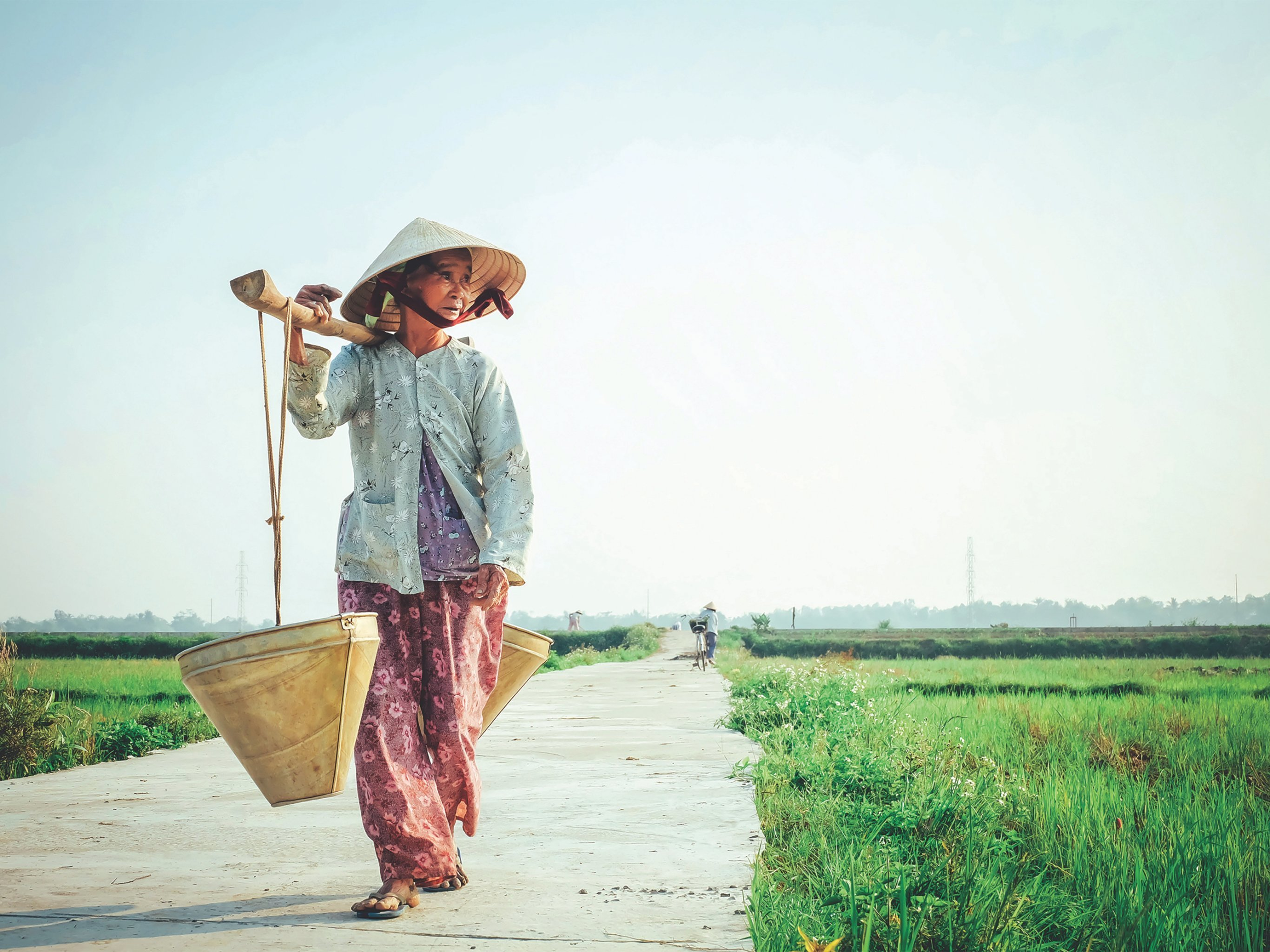 14-Day Best of Vietnam - Vietnam Itinerary