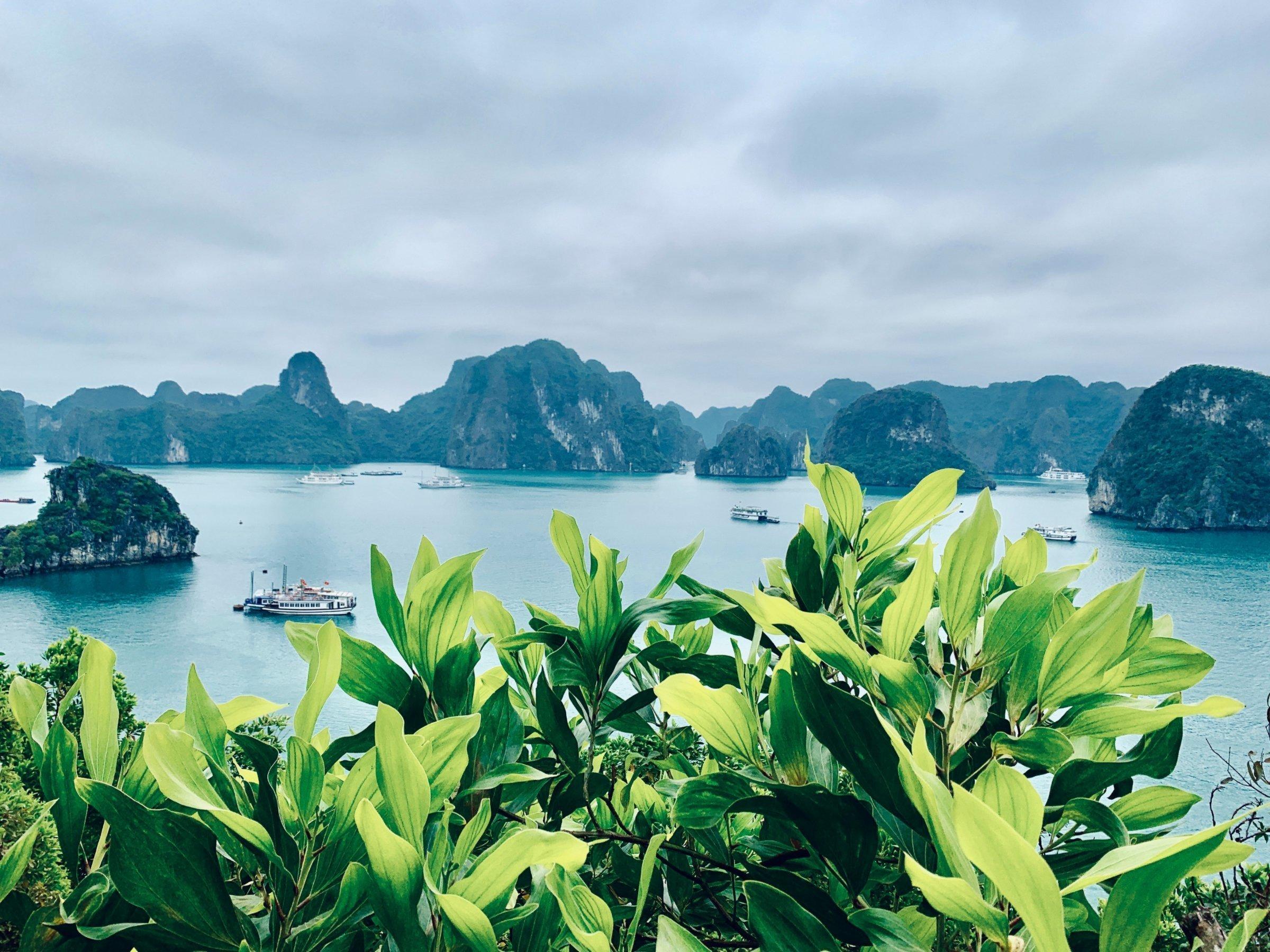 14-Day Luxury Family Holiday In Vietnam - Vietnam Itinerary
