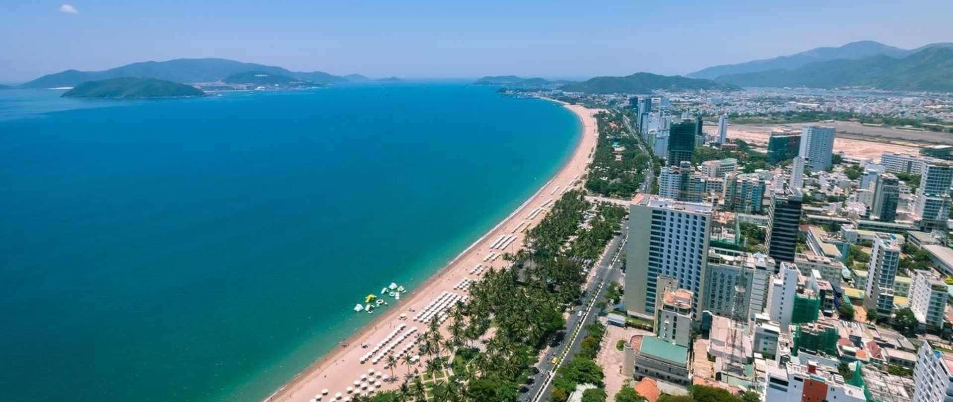 14-Day Luxury Vietnam - Sun, Sea & Sand - Vietnam Itinerary