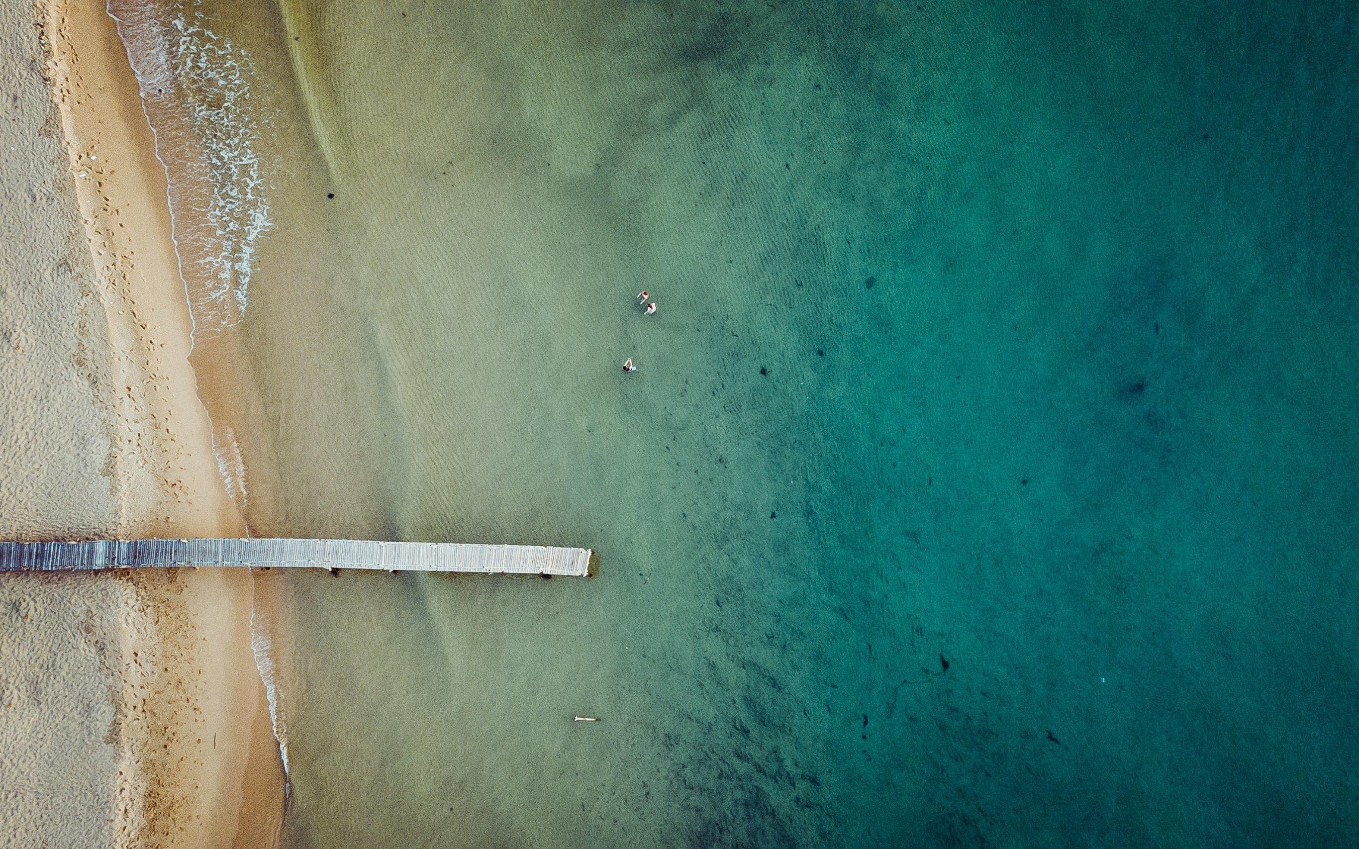 9-Day Vietnam Beach Honeymoon Getaway - Vietnam Itinerary