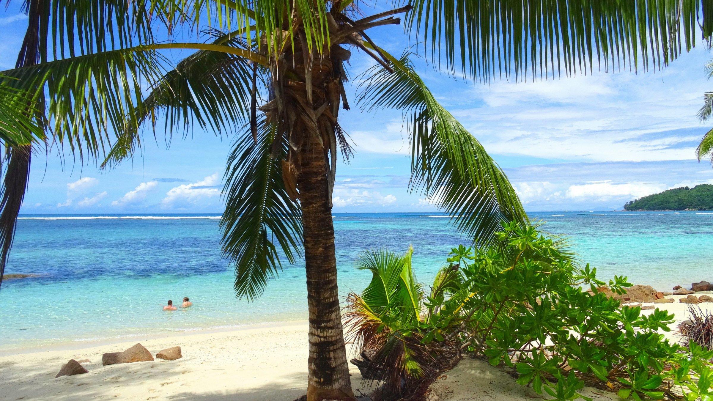 4-Day Magical Mahe - Seychelles Itinerary