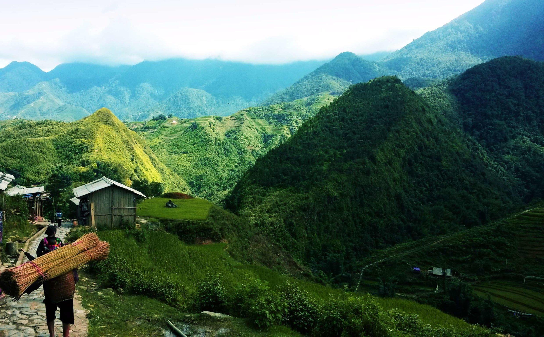 9-Day The Best of Mountainous Northern Vietnam - Vietnam Itinerary