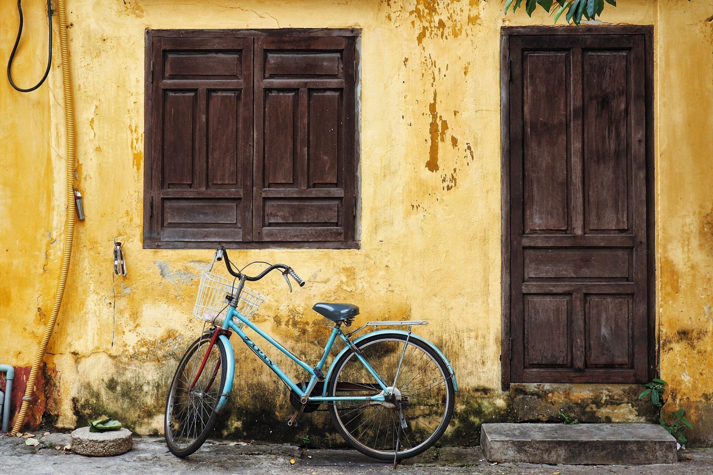 14-Day Vietnam Greatest Highlights - Vietnam Itinerary